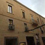 Prefettura Taormina