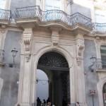 palazzo Valle3