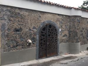 Antico Palmento Santa Venerina