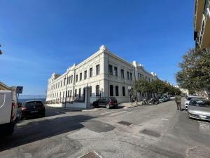 Posta centrale Reggio Calabria